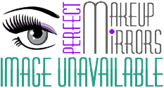 """THALGO Hyaluronic Eye Patch Masks Offer a """"Healthy Glow"""" in Just 10 Minutes - 8 Treatments"""