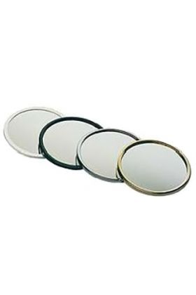 Miroir Brot 5x Replacement Magnifying Glass ONLY