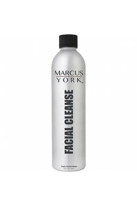 Daily Facial Wash for Men by Marcus York