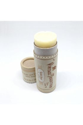 Tube Tallow Balm by Vintage Tradition