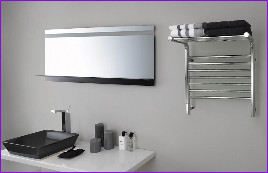 Jeeves Towel Warmers