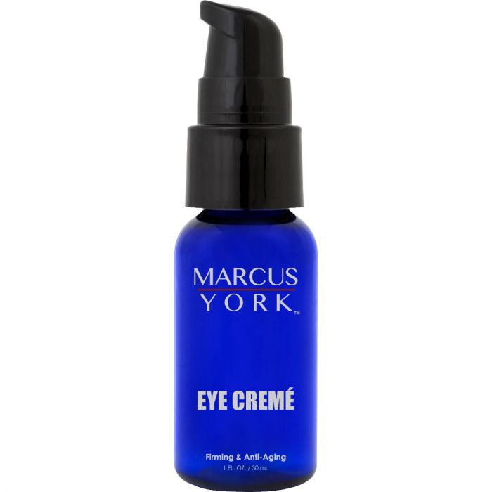 Daily Eye Creme for Men by Marcus York