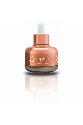 Replete Intense Recovery Oil
